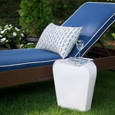 collection garden furniture accessories pictures. Emissary Accessories Collection Garden Furniture Pictures 4