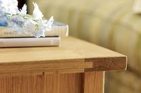 milton adjustable coffee table