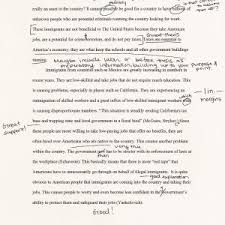 cover letter an example of a persuasive essay an example of a good  cover letter persuasive essay hooks examples persuasive essayan example of a persuasive essay