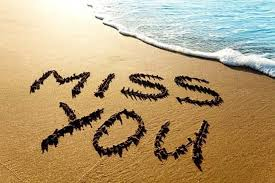 Missing You Pics 24 I Miss You Status For Boyfriend Missing You Status For Him 22