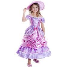 Image result for Belle Costume