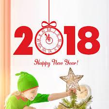 Resultado de imagen de feliz navidad 2018