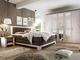 Einzigartig Wohnzimmer Schranksysteme Von Kleine Esszimmer Ecke