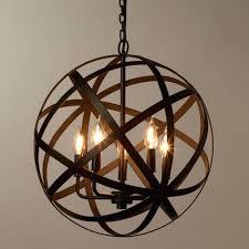 lantern pendant light medium size of chandeliers indoor black lantern pendant light orb chandelier rustic dining
