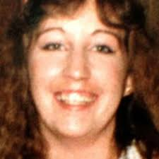 Tammy Smith | Obituaries | democratherald.com