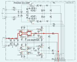 lifier circuit diagram on car audio powered crossover wiring lifier circuits as well car wiring diagram further satellite radio car