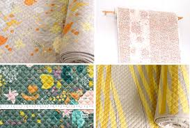 Tamarack with Pre-Quilted Fabric - Grainline Studio & Pre-Quilted Tamarak Yardage | Grainline Studio Adamdwight.com