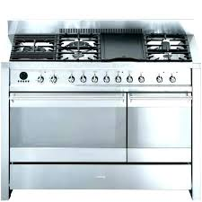 24 inch wall ovens inch wall oven gas exotic inch gas wall oven medium size of