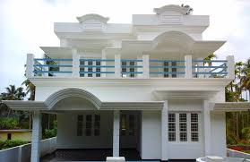 1000 sq ft low cost house plans