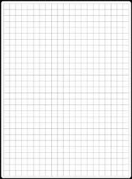 Template Graph Paper Velorunfestival Com