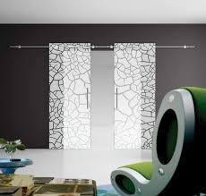 sliding doors designs. Interesting Doors Cracked Design For Sliding Doors Designs