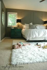 black bedroom rug. Impressive Floor Rugs For Bedrooms Bedroom Fascinating Design Of Pertaining To White Plan 4 Black Rug