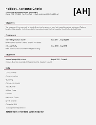 Resume Builder Review My Perfect Resume Reviews Builder Google Awesome Immigration