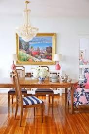 philadelphia eclectic dining room philadelphia by caitlin wilson