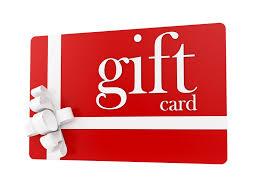 convert an amazon gift card to bitcoin