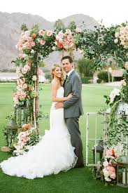 wedding arbor flowers astounding inspiration 1 26 fl arches decorating ideas