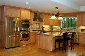 Small U Shaped Kitchen Remodel Kitchen Layouts U Shaped Stunning Modern Kitchen Designs Ideas U