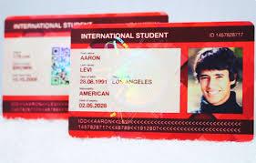 id Gefälschter ✅fake de Ausweis Studentenausweis q5nFxUvv