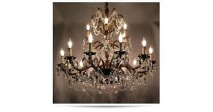 full size of home improvement chandelier images good looking free silhouette pear tree png clip