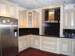 Resurface Kitchen Cabinet Doors Glamorous Cost Of Replacing Kitchen Cabinet Doors And Drawers Tags