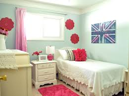 Raspberry Bedroom From Baby Nursery To Girls Bedroom Makeover Jennifer Rizzo