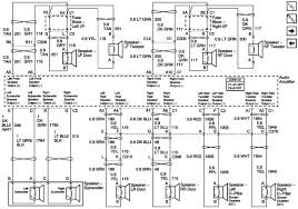 2003 gmc radio wiring diagram silverado bose chevy truck chevrolet 2003 gmc 2500hd radio wiring diagram chevy silverado bose stereo sonoma avalanche truck envoy sierra 2500