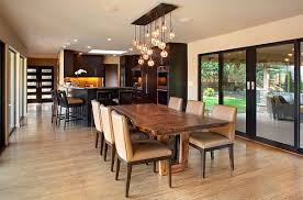 40 Wonderful Pendant Lamp Designs For Dining Room Extraordinary Lamp For Dining Room