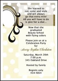 Design Your Own Graduation Invitations Create Your Own Graduation Invitations 76 Best Graduation