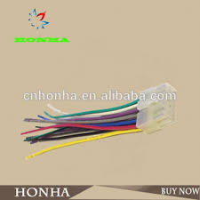 car wiring harness photo of wh c12 clarion car stereo 12 pin Wiring Harness Diagram full size of car wiring harness the perfect awesome buy wiring harness car stereo picture