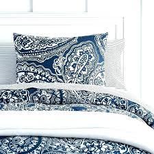 blue paisley bedding blue paisley bedding chic paisley deluxe comforter set with comforter sheet set pillowcase blue paisley bedding