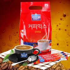© copy rights 2010, all rights reserved for aroma maxwell coffee commercials i made only modeling a cup and a jar coffee and beans coffee with particles… Buy Korean Coffee Maxwell House Coffee Triple Article 100 Bags Of Imported Food Flavor Instant Coffee Powder In Cheap Price On M Alibaba Com