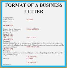 Business Letterhead Unique Business Letter Format On Letterhead Ibovjonathandedecker