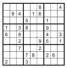 Sudoku Wooden Board Game Instructions Deluxe Wooden Sudoku Board Game Gold Spike Sudoku 40