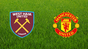 It is west ham's 24th premier league campaign overall and their 62nd top flight appearance in their 125th year in existence. West Ham United Vs Manchester United 2018 2019 Footballia