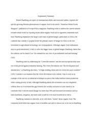 lit essay feminist criticism essay feminist criticism  most popular documents for engl