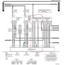 sti wire diagram subaru impreza wrx sti fuse box location wiring medium resolution of wrx wiring diagram electrical diagrams schematics wiring diagrams 2004 sti sti wiring diagram