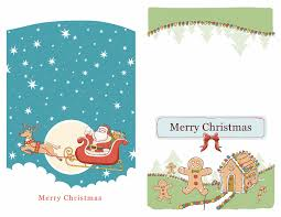Free Greeting Card Templates Word Ms Word Christmas Card Template Rome Fontanacountryinn Com