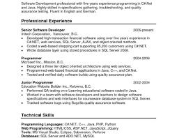 ... resume:Resume Parsing Admirable Resume Parsing Taleo Fascinate Rchilli Resume  Parser .net Component Interesting ...