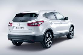new car releases in south africa 2014Nissan Qashqai Specs and Pricing in South Africa 2017  Carscoza