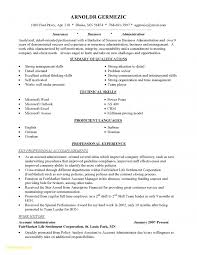 Resume Builder Objective Examples Usf Resume Builder Free Download Resume Career Objective Examples 13