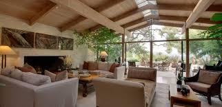 environmentally friendly furniture. Environmentally-Friendly Furniture Pieces: A Basic Guide To Starting Environmentally Friendly