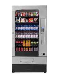 Modern Vending Machines Interesting Modern Vending Machines LLC In Office 48 Binary By Omniyat