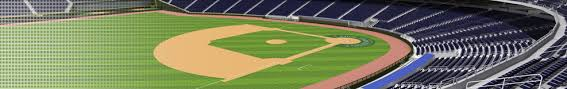 Td Ameritrade Park Seating Chart With Rows 35 Curious Td Waterhouse Arena Seating Chart