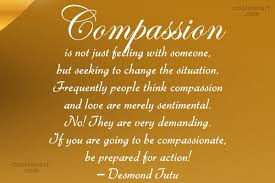 Compassion Quotes Inspiration Compassion Quotes And Sayings Images Pictures CoolNSmart