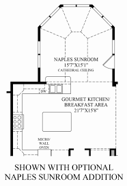 gallery of home plans with sunrooms best of trendy ranch home floor plans with sunroom 15 2 bedroom house