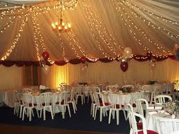 lighting decorations for weddings. Decoration Lights For Weddings Unbelievable 8 Wedding On Decorations With Lighting S