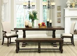 small tables for kitchen dining room table table retro kitchen table kitchen table sets for small