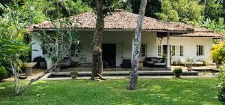 lanka real estate property for