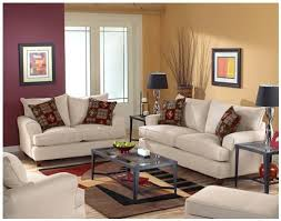 Salas Pequeas Fotos de salas Elegantes Diseos de Salas Modernas Decoracin  de Salas decoracion de interiores  Living Room ...