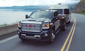 2018 gmc grill. unique grill 2018 gmc sierral hd denali grille heavy duty specs throughout grill the fast lane truck